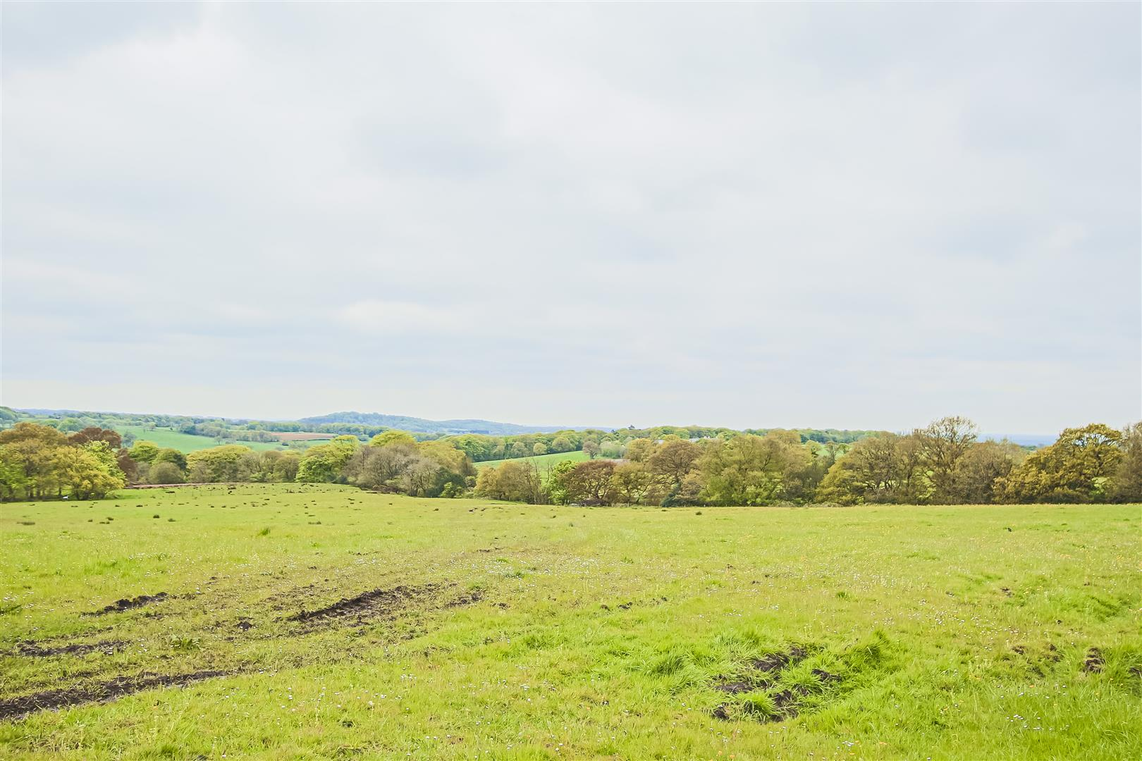 5 Bedroom Barn Conversion For Sale - Image 36